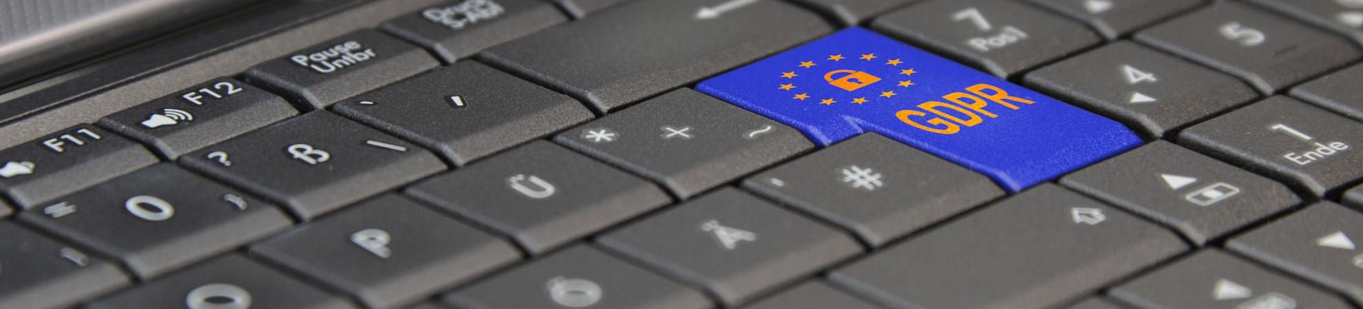 Datenschutzerklärung | Christine Nagel - Kaufmann