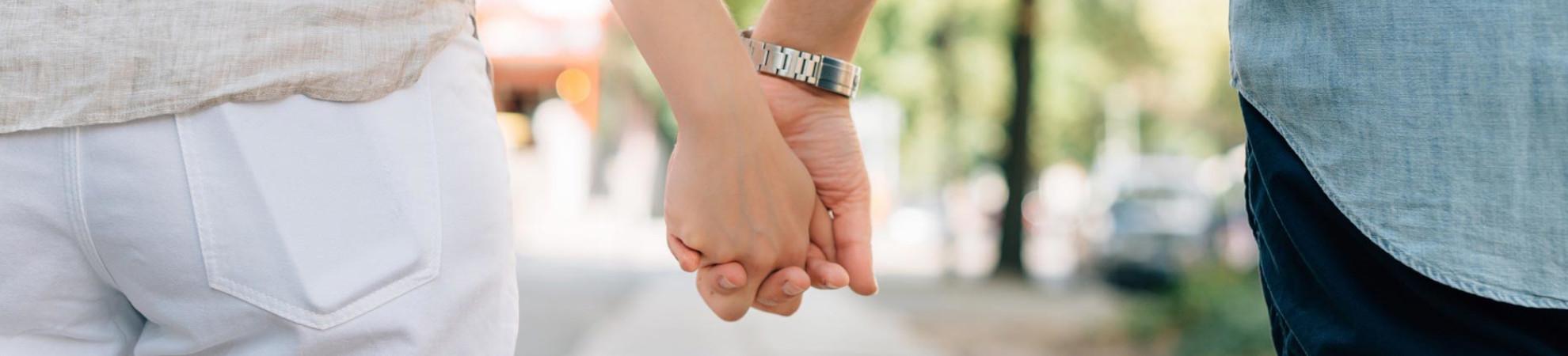 Eheberatung | Kommentare