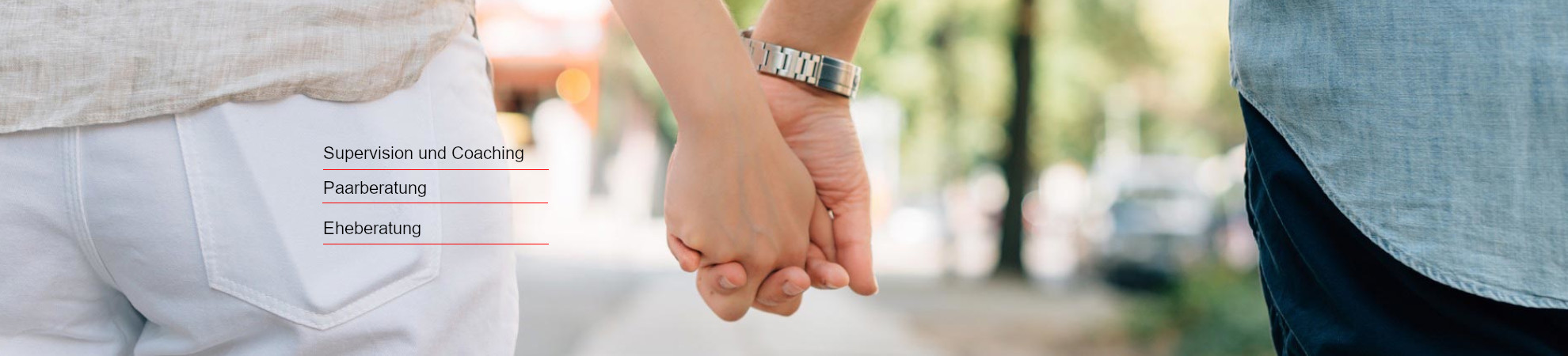 Supervision und Coaching | Eheberatung | Paarberatung | Stuttgart